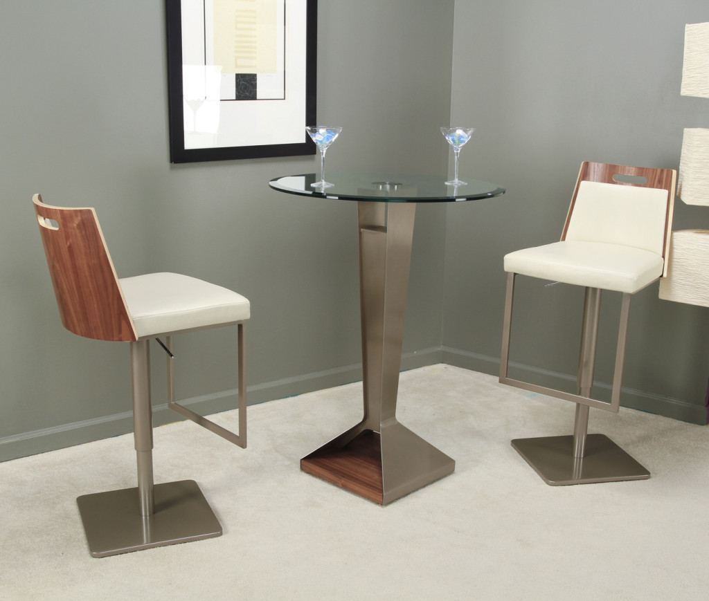 Awesome Tyler Elite Modern Caraccident5 Cool Chair Designs And Ideas Caraccident5Info