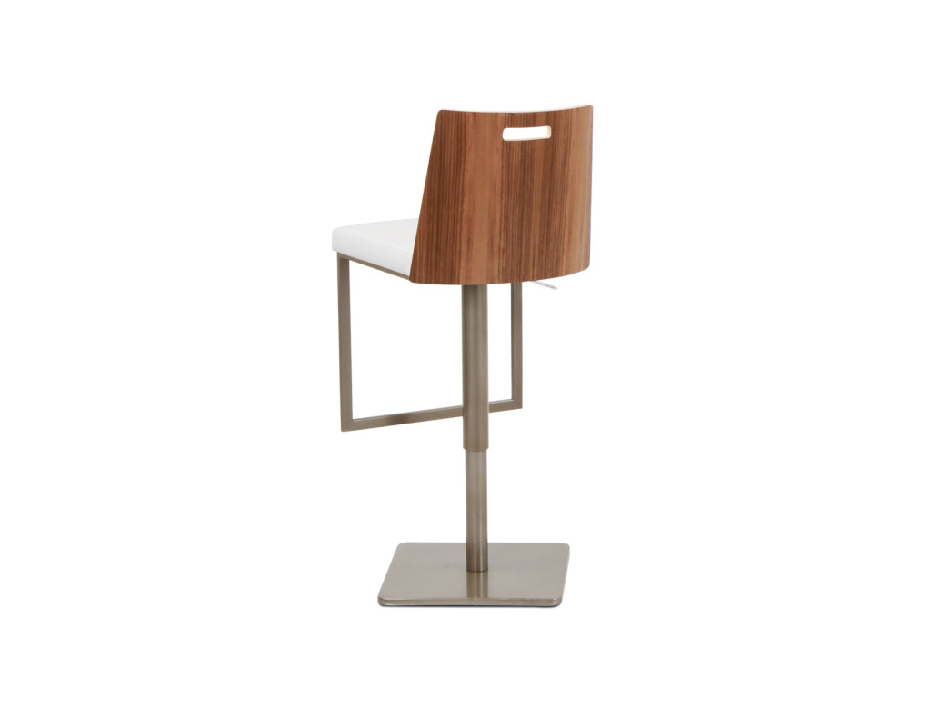 Excellent Tyler Elite Modern Caraccident5 Cool Chair Designs And Ideas Caraccident5Info