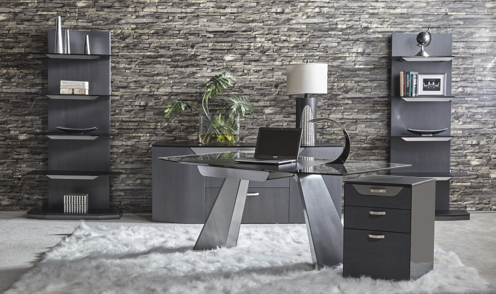 Charmant Home · Products; Haven Desk