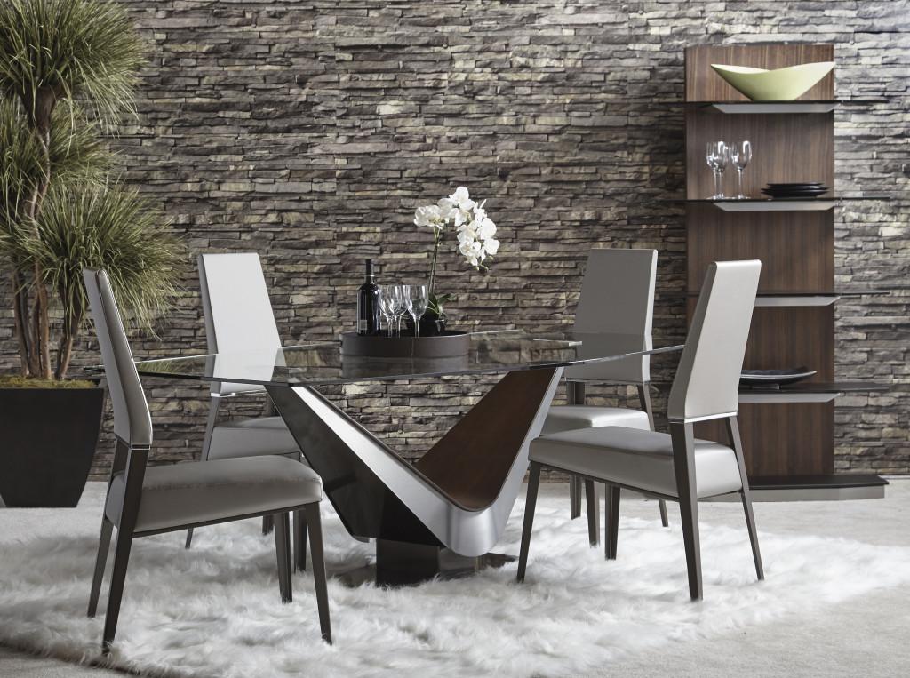 Victor Elite Modern, Elite Modern Furniture