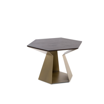 Accent Tables Elite Modern