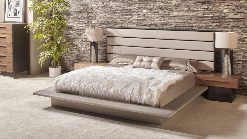 Audrey Elite Modern, Elite Modern Furniture