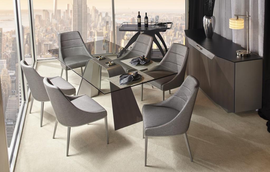 Hyper Elite Modern, Elite Modern Furniture