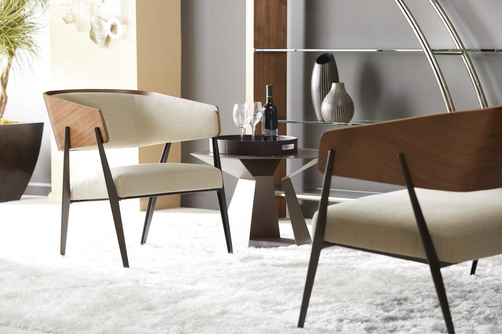 Aria Elite Modern, Elite Modern Furniture