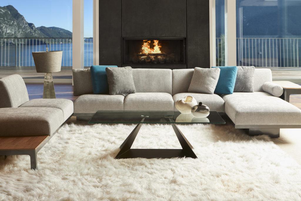 Prism Elite Modern, Elite Modern Furniture